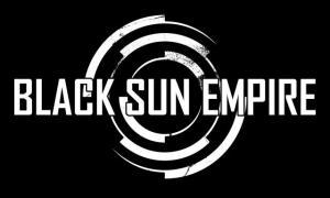 bse-logo-blackout